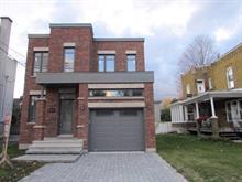 House for rent in Montréal-Nord (Montréal), Montréal (Island), 11570, Avenue de l'Hôtel-de-Ville, 9558991 - Centris