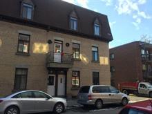 Triplex à vendre à Ville-Marie (Montréal), Montréal (Île), 574 - 578, Rue  Poupart, 12378726 - Centris