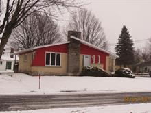 House for sale in Warwick, Centre-du-Québec, 9, boulevard  Beaumier, 15127839 - Centris