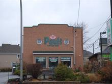 Bâtisse commerciale à vendre à Pierrefonds-Roxboro (Montréal), Montréal (Île), 9519, boulevard  Gouin Ouest, 9236053 - Centris