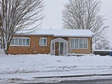 House for sale in Charlesbourg (Québec), Capitale-Nationale, 6601, Avenue des Tulipes, 16011224 - Centris