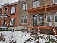 Duplex for sale in Rosemont/La Petite-Patrie (Montréal), Montréal (Island), 5954 - 5956, 20e Avenue, 12007198 - Centris