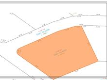 Lot for sale in Saint-Sauveur, Laurentides, Chemin de l'Intrépide, 11699842 - Centris
