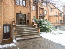 Condo à vendre à Ville-Marie (Montréal), Montréal (Île), 1460, Rue  Saint-Jacques, app. 4, 21863322 - Centris