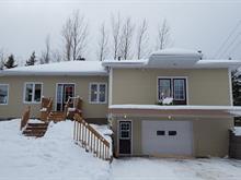 House for sale in Sainte-Luce, Bas-Saint-Laurent, 339 - 341, 3e Rang Est, 14198589 - Centris