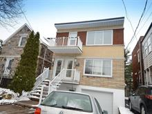 Duplex for sale in LaSalle (Montréal), Montréal (Island), 344 - 346, 6e Avenue, 12536303 - Centris