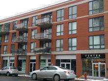 Condo for sale in Côte-des-Neiges/Notre-Dame-de-Grâce (Montréal), Montréal (Island), 5360, Rue  Sherbrooke Ouest, apt. 311, 14454287 - Centris