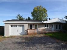 House for sale in Shawville, Outaouais, 326, Rue  Clarendon, 22892818 - Centris