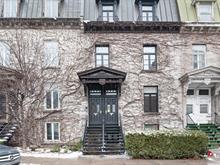 Condo à vendre à Ville-Marie (Montréal), Montréal (Île), 995, Avenue de l'Hôtel-de-Ville, 24705795 - Centris
