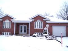 Maison à vendre à Granby, Montérégie, 842, Rue  Caron, 13884663 - Centris