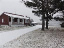 Hobby farm for sale in Yamachiche, Mauricie, 4610, boulevard  Duchesne, 12565053 - Centris