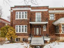 House for sale in Outremont (Montréal), Montréal (Island), 715, Avenue  Antonine-Maillet, 25881838 - Centris