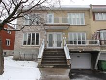 Duplex à vendre à Mercier/Hochelaga-Maisonneuve (Montréal), Montréal (Île), 6435 - 6437, Avenue  Ernest-Lavigne, 20770903 - Centris