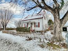 Maison à vendre à Mercier, Montérégie, 678, boulevard  Sainte-Marguerite, 15081366 - Centris