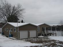 Maison à vendre à Portage-du-Fort, Outaouais, 11, Rue  David-Brosseau, 12074792 - Centris