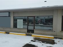 Commercial unit for rent in Valcourt - Ville, Estrie, 9038, Rue de la Montagne, 10966457 - Centris