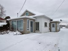 Maison à vendre à Lac-Mégantic, Estrie, 4722, Rue  Papineau, 14257943 - Centris