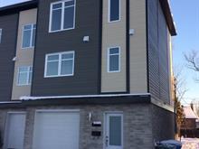 House for sale in Sainte-Foy/Sillery/Cap-Rouge (Québec), Capitale-Nationale, 5385, boulevard  Chauveau Ouest, 26640450 - Centris