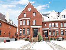 House for sale in Saint-Laurent (Montréal), Montréal (Island), 2900, Avenue  Ernest-Hemingway, 22960503 - Centris