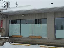 Commercial unit for rent in Valcourt - Ville, Estrie, 9032B, Rue de la Montagne, 18738818 - Centris