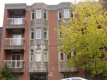 Condo / Apartment for rent in Ville-Marie (Montréal), Montréal (Island), 2084, Rue  Clark, apt. 202, 16208202 - Centris