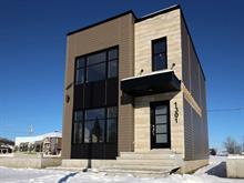 House for sale in Sainte-Foy/Sillery/Cap-Rouge (Québec), Capitale-Nationale, Rue  Louis-Cuisinier, 18467066 - Centris