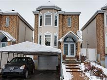Maison à vendre à Sainte-Rose (Laval), Laval, 6323, Rue de l'Émérillon, 25119341 - Centris