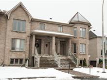 Condo à vendre à Vimont (Laval), Laval, 2166, Rue de Castellane, 11046434 - Centris