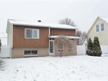 Maison à vendre à Lachenaie (Terrebonne), Lanaudière, 261, Rue  Saint-Denis, 11292758 - Centris