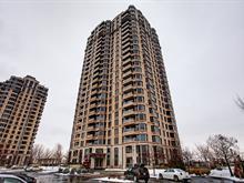 Condo for sale in Verdun/Île-des-Soeurs (Montréal), Montréal (Island), 200, Avenue des Sommets, apt. 303, 26853359 - Centris