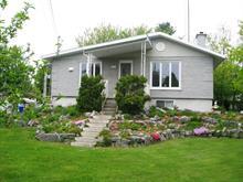 Maison à vendre à Trois-Rivières, Mauricie, 371, Carré  Léo-Arbour, 28754939 - Centris