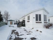 Maison mobile à vendre à Sept-Îles, Côte-Nord, 11, Rue des Pinsons, 21603160 - Centris
