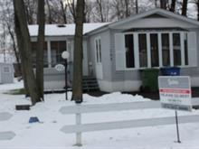 Mobile home for sale in Beauharnois, Montérégie, 153, Rue  Divina-Sauvé, 27115062 - Centris