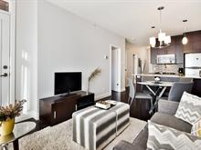 Condo / Apartment for rent in Ville-Marie (Montréal), Montréal (Island), 1200, Rue du Fort, apt. 203, 14105692 - Centris