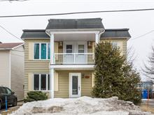 Triplex for sale in Sainte-Julienne, Lanaudière, 2550 - 2554, Rue  Victoria, 13513961 - Centris
