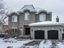 House for sale in Dollard-Des Ormeaux, Montréal (Island), 362, Rue  Cézanne, 19972000 - Centris