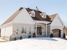 Maison à vendre à Sainte-Julienne, Lanaudière, 1200, Place de la Loutre, 24314777 - Centris