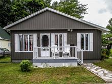 House for sale in Beauport (Québec), Capitale-Nationale, 112, Rue  Alfred, 16671062 - Centris