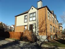 Townhouse for sale in Anjou (Montréal), Montréal (Island), 7173, Impasse de l'Eau-Vive, 24653674 - Centris