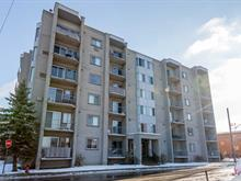 Condo for sale in Lachine (Montréal), Montréal (Island), 380, 10e Avenue, apt. 506, 16195901 - Centris