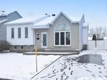 House for sale in Fabreville (Laval), Laval, 391, Rue  Dalida, 10880882 - Centris