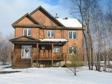 Maison à vendre à Rivière-Beaudette, Montérégie, 150, Rue des Érables, 26588554 - Centris