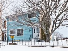 House for sale in Port-Cartier, Côte-Nord, 15, 4e Rue, 14871485 - Centris