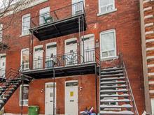 Triplex à vendre à Mercier/Hochelaga-Maisonneuve (Montréal), Montréal (Île), 2368 - 2372, Rue  Cuvillier, 18726436 - Centris