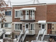 Duplex à vendre à Ahuntsic-Cartierville (Montréal), Montréal (Île), 8750 - 8752, Rue  Meunier, 22262330 - Centris