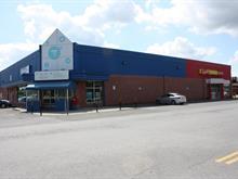 Local commercial à louer à Granby, Montérégie, 560, Rue  Conrad, 18273730 - Centris