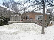 House for sale in Rivière-des-Prairies/Pointe-aux-Trembles (Montréal), Montréal (Island), 15495, Rue  Bellerive, 14894954 - Centris