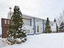 House for sale in Port-Cartier, Côte-Nord, 18, Rue des Rochelois, 21241481 - Centris