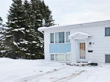 House for sale in Port-Cartier, Côte-Nord, 44, 3e Rue, 26106763 - Centris