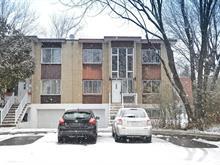 Duplex for sale in Anjou (Montréal), Montréal (Island), 5711, Place  Saint-Donat Nord, 15570749 - Centris